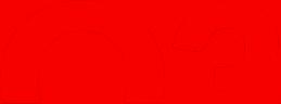 geoexpert 03